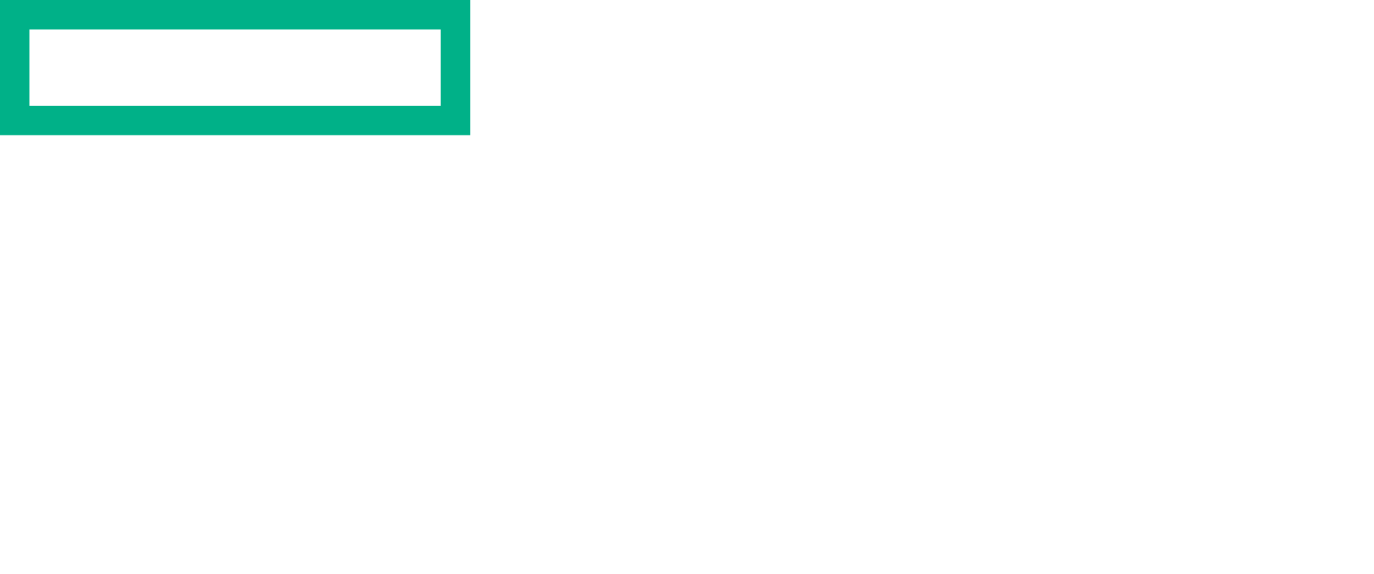 Hewlett Packard Enterprise   | Big Data, Cloud, Mobility & Security Solutions & Services